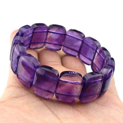Купить браслет из натуральной искусственной кожи ювелирные изделия