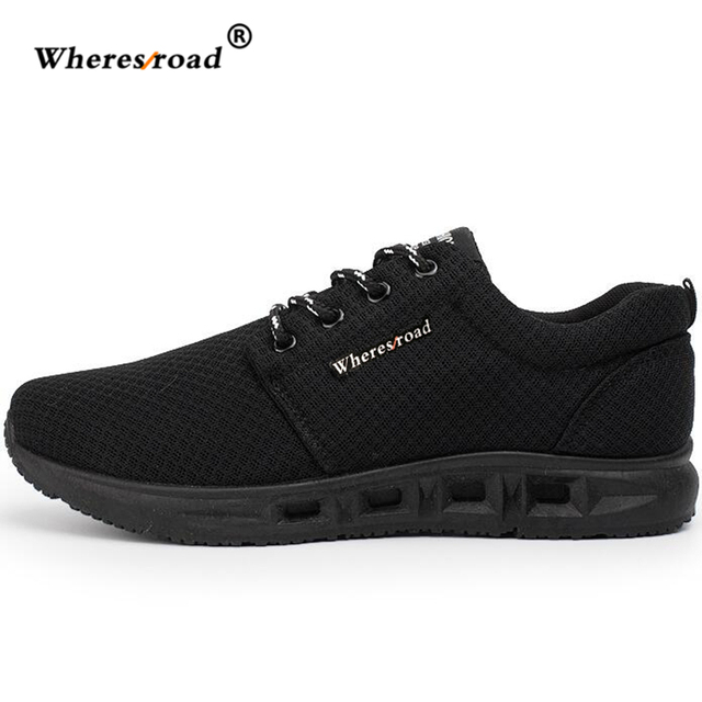 Comfy Shoes Lifestyle Gray Casual Shoes cost for sale snIynbOWcE