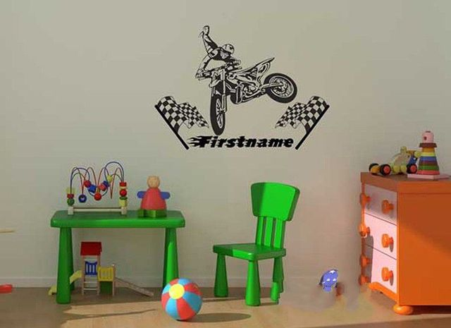 Babyboxen decoratie babykamer jongen en meisje baby wiegje aan bed