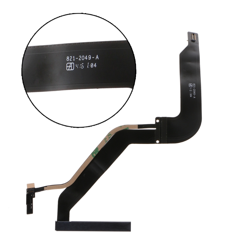 821-2049-A HDD Hard Drive Flex Cable for MacBook Pro 13