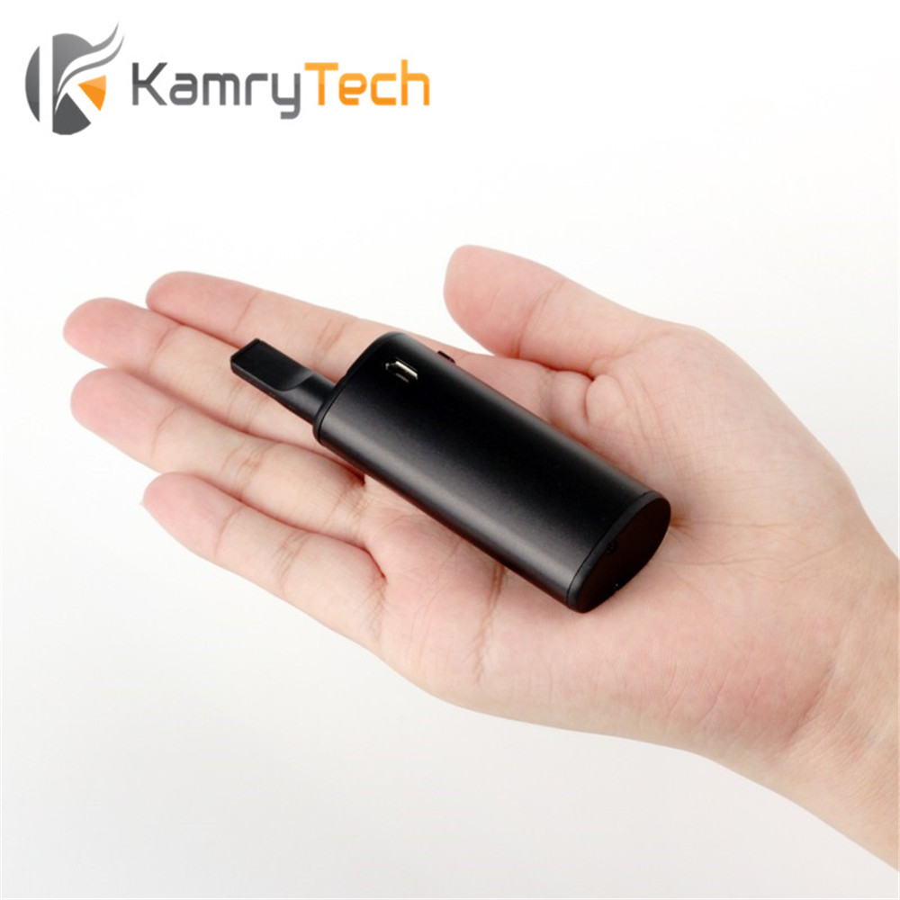 (RU Warehouse) CLEARANCE SALE Mini Vape Pen Electronic Cigarette Portable Electronic Hookah Pen