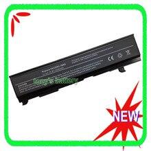 5200 mah batterie für toshiba satellite m40 m45 m50 a80 a100 a105 m105-3000 pa3399u-1brs pa3399u-2brs pabas077
