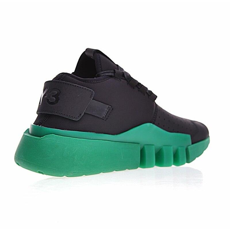 zapatillas adidas hombre fluorescentes