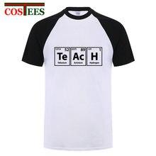 T Shirt Design For Education | Online Get Cheap Teacher T Shirts Aliexpress Com Alibaba Group