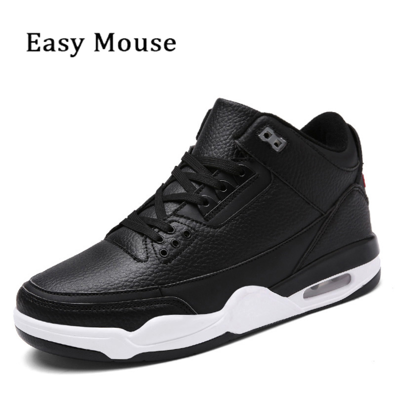 Grande taille 39-47 basket chaussures baskets pour hommes Jordan chaussures hommes respirant Zapatillas Hombre Deportiva Superstar chaussures de sport