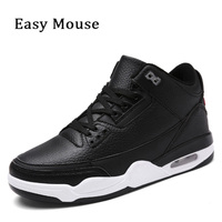 Plus Size 39 47 Basketball Shoes Sneakers For Men Jordan Shoes Men Breathable Zapatillas Hombre Deportiva Superstar Sports Shoes