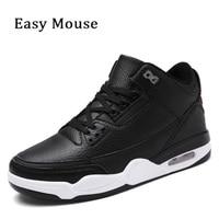 Plus Size 39 47 Basketball Shoes Sneakers For Men Jordan Shoes Men Breathable Zapatillas Hombre Deportiva Superstar Sports Shoes