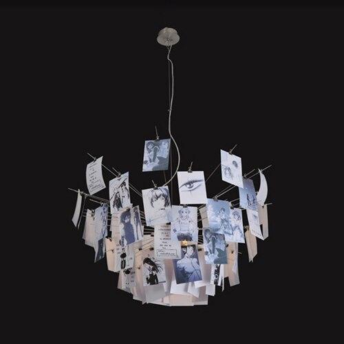 illuminazione ] nordic ikea scandinavian design creativo ingo maurer ...