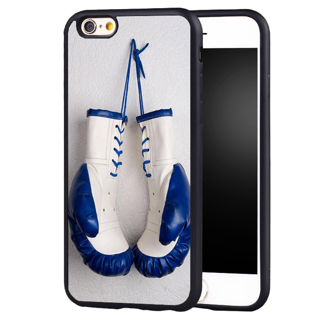 coque iphone 6 gant de boxe