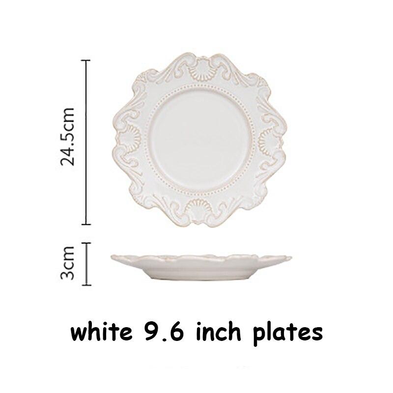 White-plate-9.6
