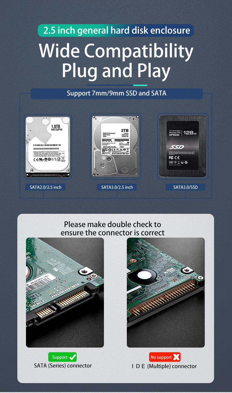 移动硬盘盒1-_09