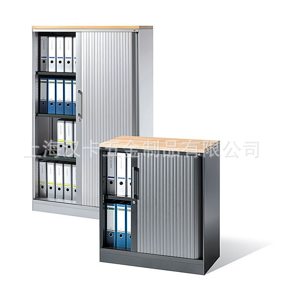 Popular Shutter Cabinet Door-Buy Cheap Shutter Cabinet