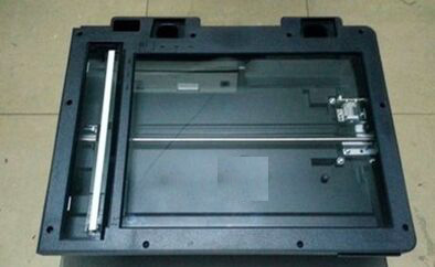 Used-90% new original for HP M425 MFP Scanner Assembly printer parts CF286-60105 CF288-60104 on sale цена