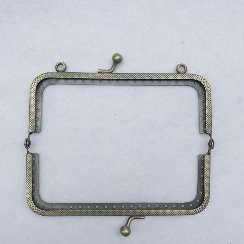12.5-Copper-F-SS-JD2 (4)