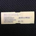 Этикетка с FCC Бумаги Розничный Пакет Упаковка коробка Наклейка для iPhone 4 4S 5 5S 5c 6 6 s плюс 7 7 плюс с Частью НЕТ. серийной Модели