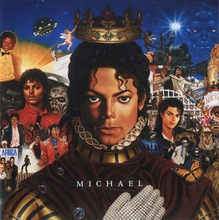 wholesale oil painting # TOP COOL ART # POP ROCK Michael Jackson KING art PRINT PAINTING ON CANVAS # GOOD ART