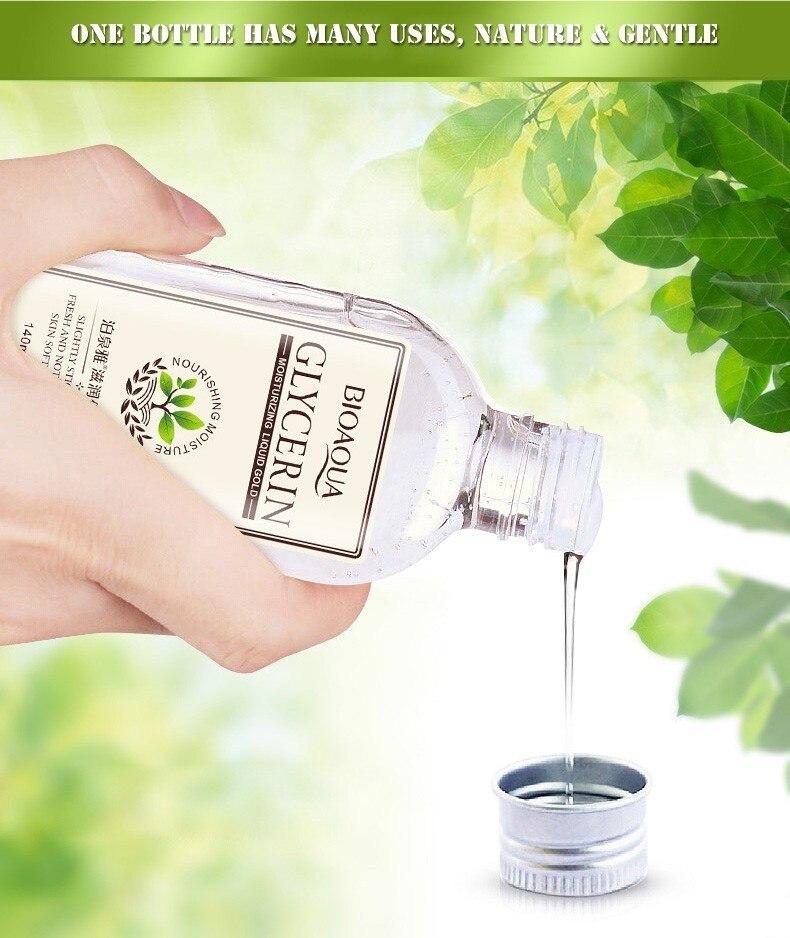 Fresh Skin Care Natural