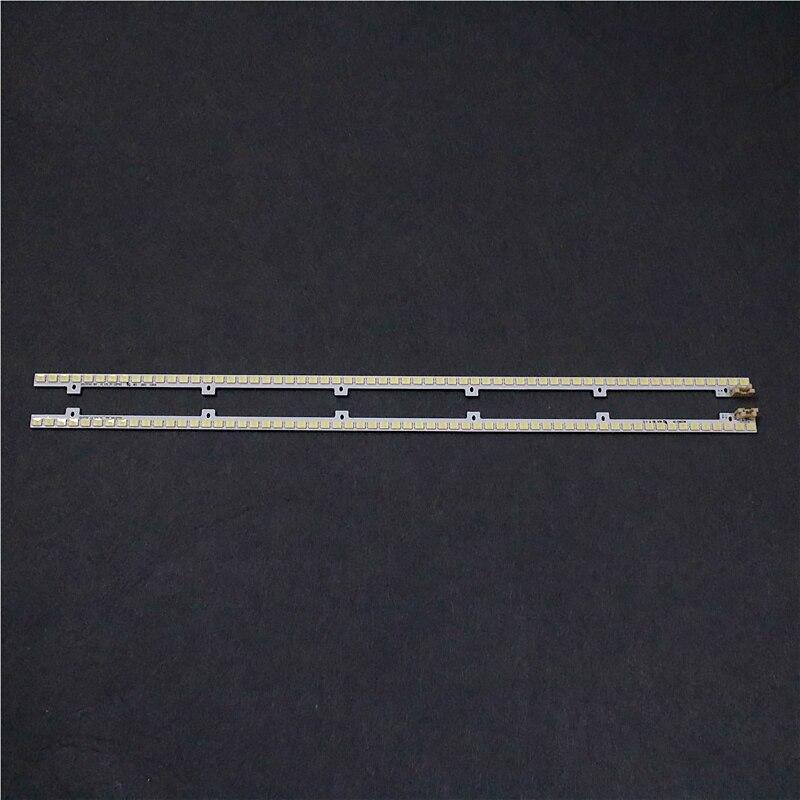 LED Backlight Strip For SamSung 40