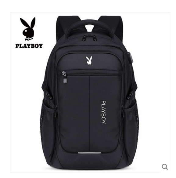 Sports Backpack New Men's Youth Fashion Running Bag Women's Sports Outdoor Sports Running Bag Genuine Original Wholesale