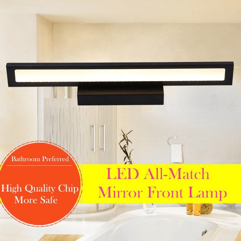 Lâmpadas de Parede luminária corredor porch iluminação lampada Regulável : Não