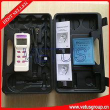 Big sale AZ8306 TDS salinity meter Conductivity meter
