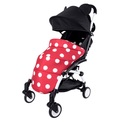 Yoyo cover yoya baby cart vovo umbrella wind cold to keep warm in winter set of child safety car foot mask chbaby babysing yoyo yuyu vovo umbrella car cart set winter cover against wind and snow to keep warm the feet