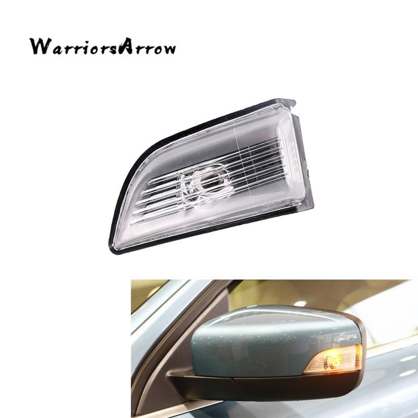 Aliexpress Com Buy Warriorsarrow Front Left Side Wing