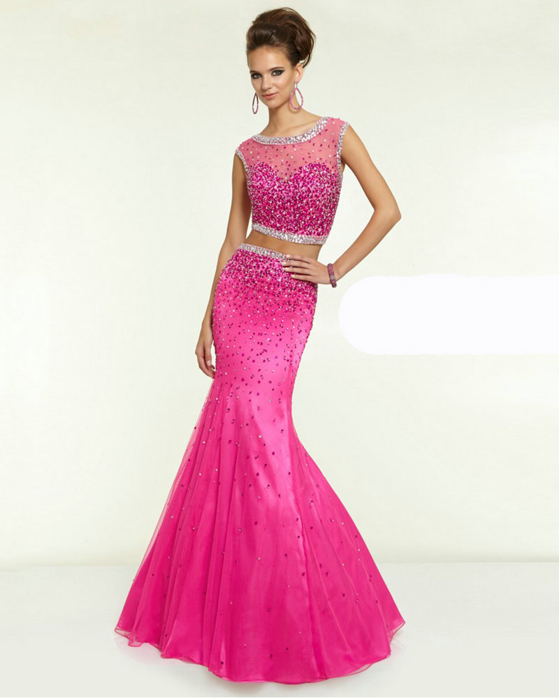 Modern Bergners Prom Dresses Pattern - Colorful Wedding Dress Ideas ...