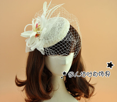 Online Buy Wholesale 1920s Party Accessories From China