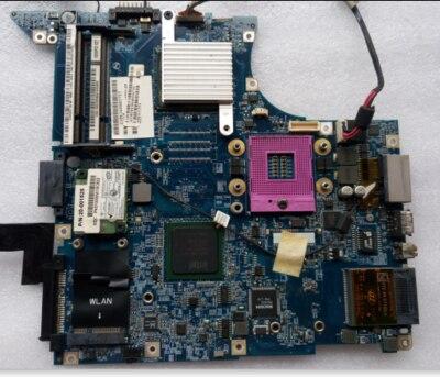 11009714 LA-3571P for lenovo Y410 F41 laptop motherboard DDR2 Free Shipping 100% test ok11009714 LA-3571P for lenovo Y410 F41 laptop motherboard DDR2 Free Shipping 100% test ok