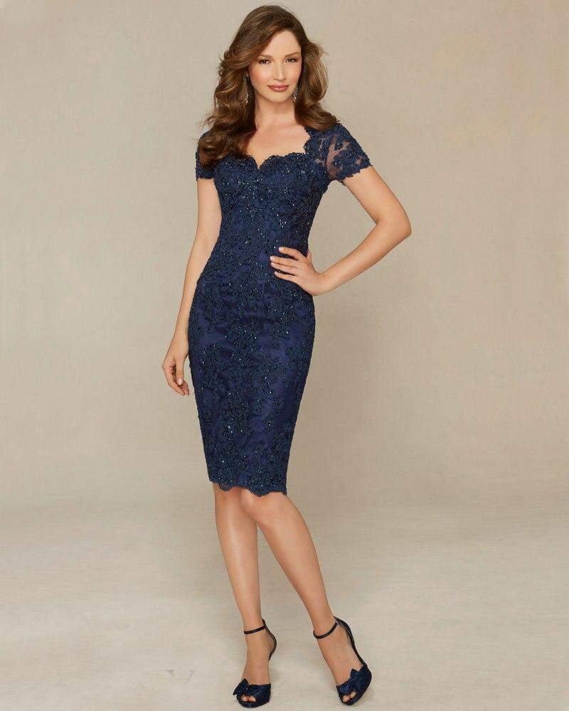 Online Get Cheap Summer Dresses Mother Groom -Aliexpress.com ...