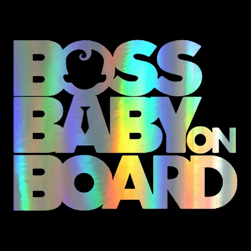 "/""BABY ON BOARD/"" vinyl SAFETY decal sticker JDM hella flush,Hot Rod"