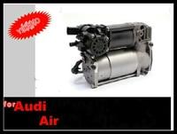 REBUILD compressor suspension Air Suspension Compressor for Audi A6 (4G, C7, Avant) 2011
