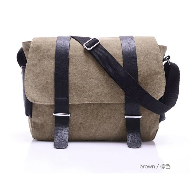 Long Canvas Bags Promotion-Shop for Promotional Long Canvas Bags ...