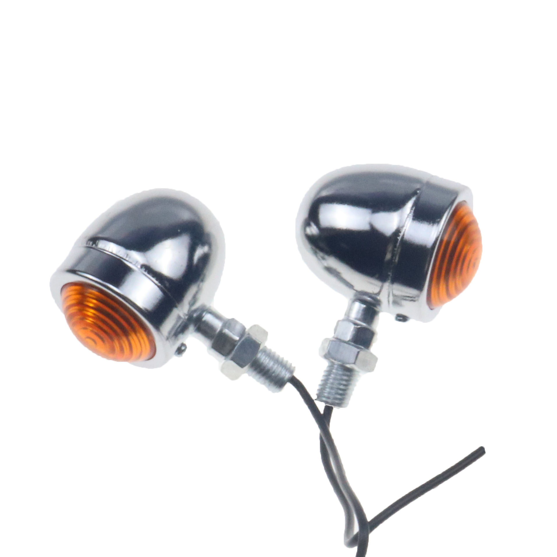 2-pieces-motorcycle-motorbike-mini-bullet-turn-signals-lamp-mark-lihgt-indicator-light-cruiser-chopper-cafe-racer-rat-custom-cb