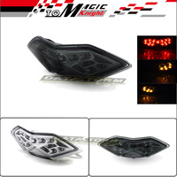Motorcycle integrated led tail light turn signal blinker for kawasaki z1000 2010 2013 z1000sx 2011 2014.jpg 200x200