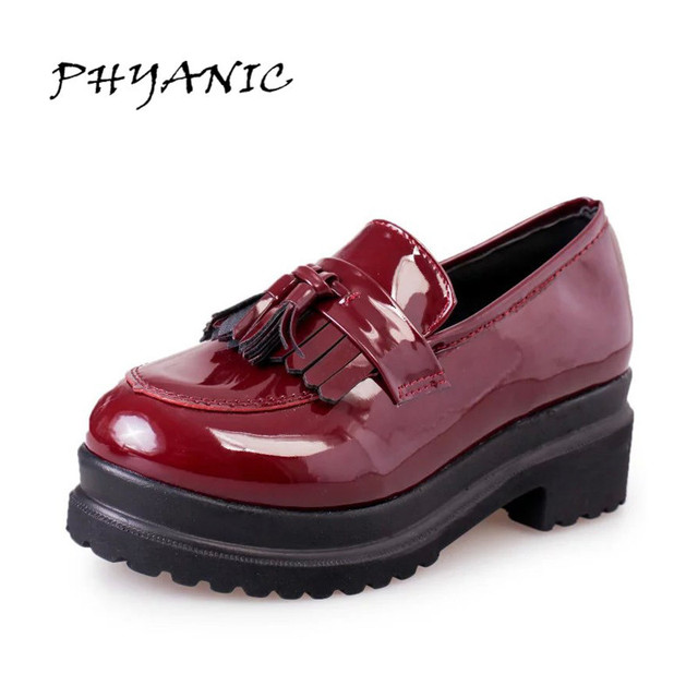 uk availability 2ce67 d1670 scarpe francesine