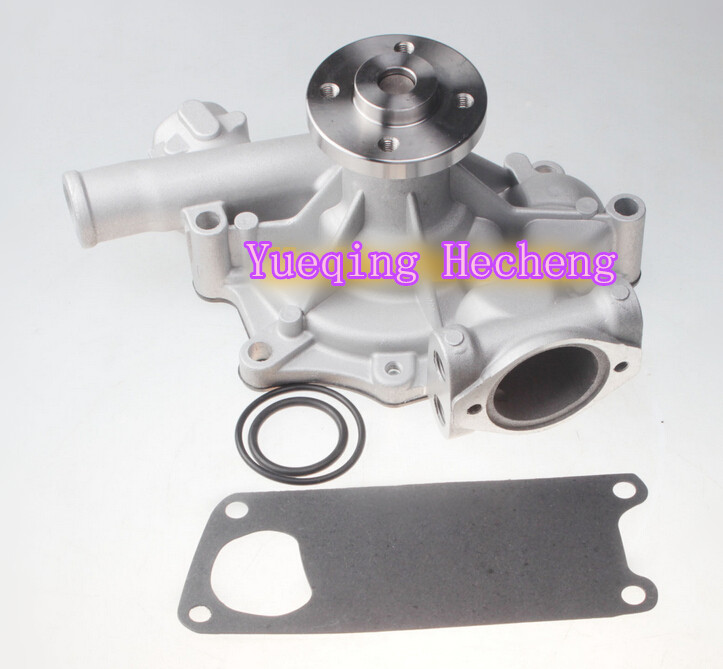 Water Pump 6202-63-1200 6202-63-1401 for 4D95S Engine Forklift