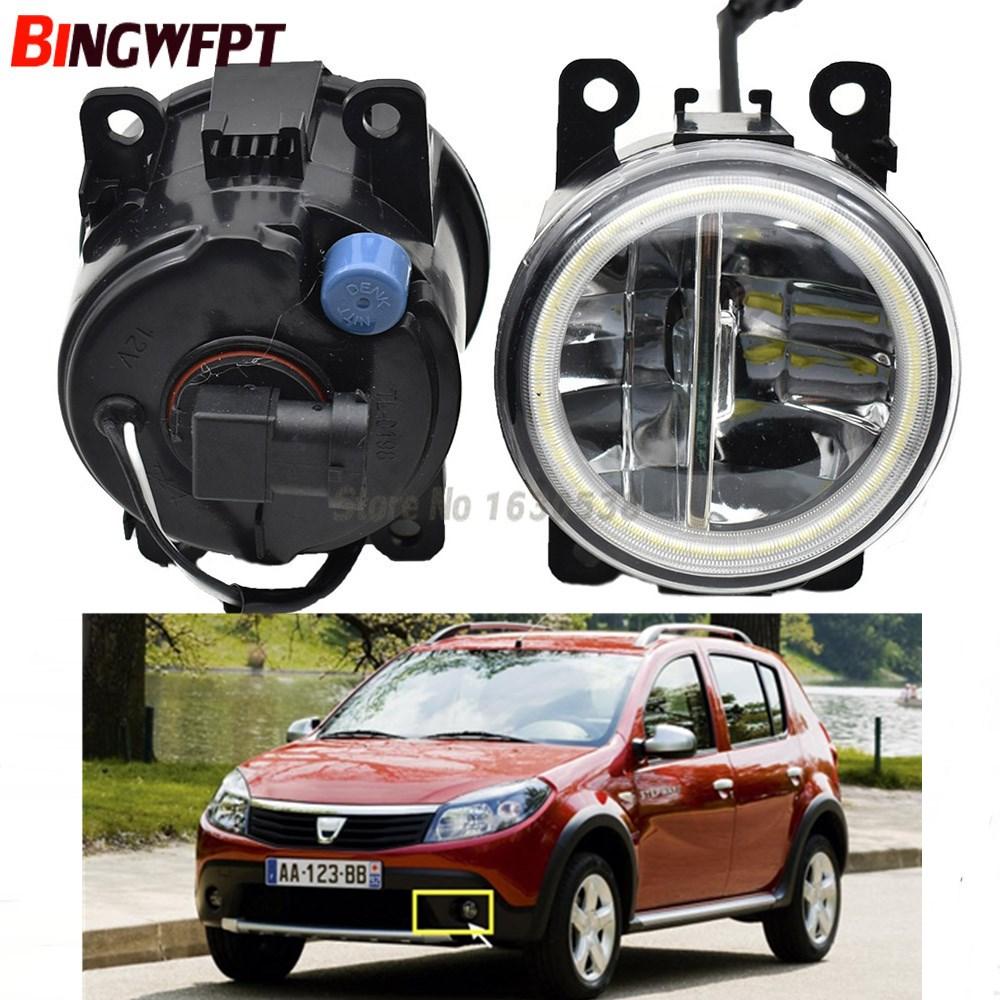 Kayme Waterproof full car covers sun dust Rain protection auto suv protective for mitsubishi pajero Lancer