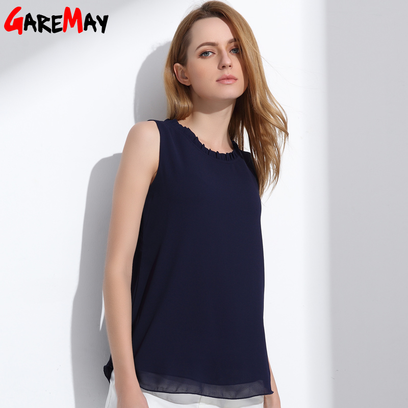 Online Buy Wholesale fashion clothes china from China fashion ...