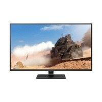 LG 43UD79 B monitor, 108 cm (42.5inch), 3840 x 2160 pixels, 4K Ultra HD, LED, 8 ms, Black