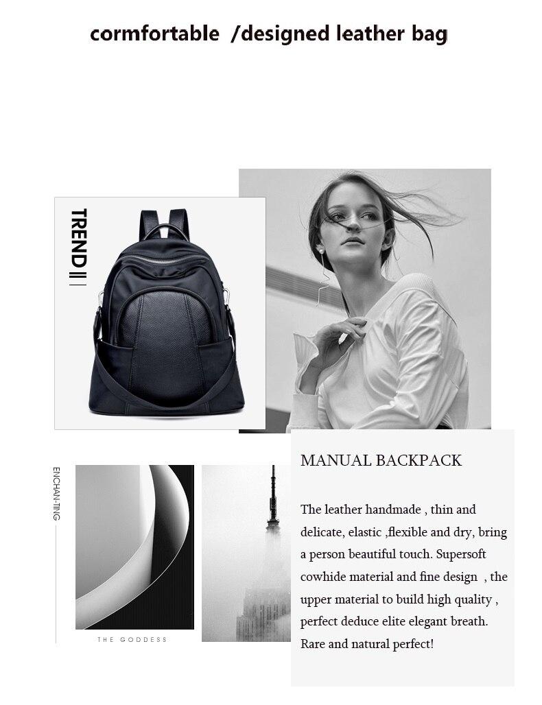 bag Stop118 bags fashion 6