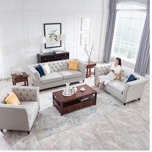 U-BEST кресло для библиотеки, кресло для шоурума, наборы диванов, мебель для школы, дизайн интерьера в мебели, надувная мебель для отдыха