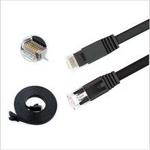 DE7 сетевой кабель
