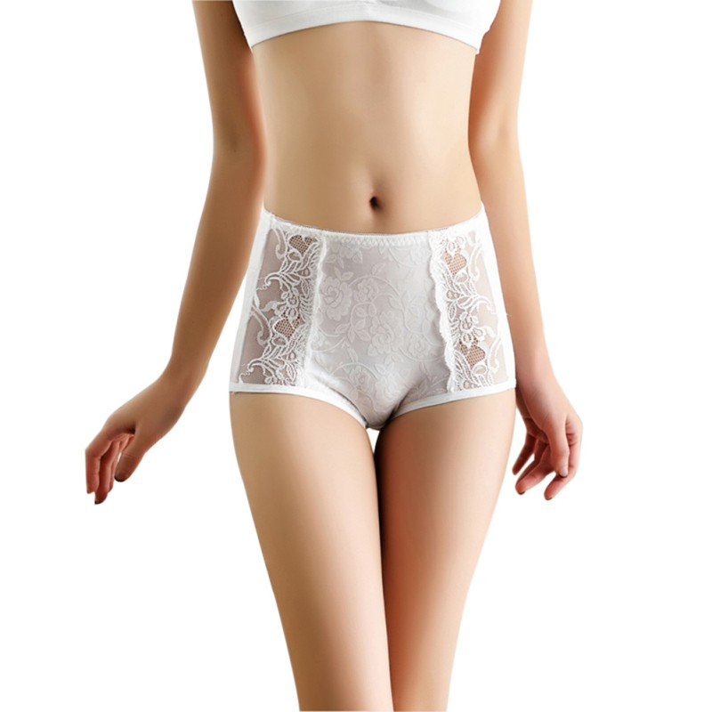 Compare Prices on Cheap Womens Underwear- Online Shopping/Buy Low ...