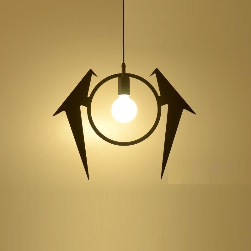 Lustre E Pendente Para Sala De Jantar Suspension industrielle Luminaire Suspension Lampen moderne Loft SuspensionLustre E Pendente Para Sala De Jantar Suspension industrielle Luminaire Suspension Lampen moderne Loft Suspension