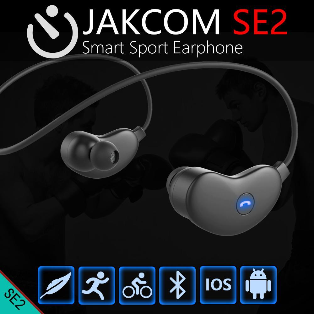 Jakcom Se2 Professionelle Sport Bluetooth Kopfhörer Heißer Verkauf In Radio Als Camping Sos Radyo Radio