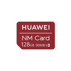 Image 3 - 화웨이 나노 메모리 카드 64GB 128GB 256GB 90 메가바이트/초 화웨이 P30 프로 메이트 20 프로 메이트 20 X RS 노바 5 프로 USB 3.1 2 In1 카드 리더