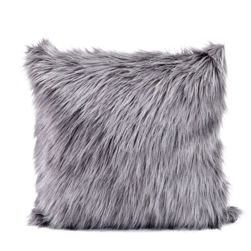 pillows and in faux also blush decorative grey decor throw from pink pillow indigo fur navy comes arrow