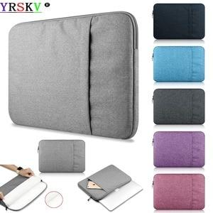Sleeve Pack Laptop YRSKV Case